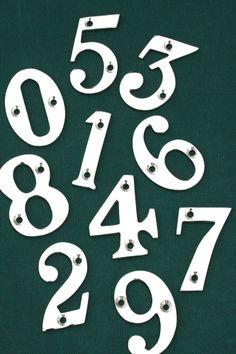 Nickel Numbers | Priors Http://www.priorsrec.co.uk/nickel Numbers/p 3 36 374