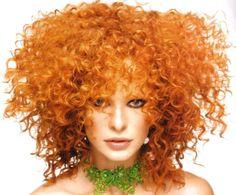 Colore dei capelli in base alla carnagione - https://www.wdonna.it/colore-dei-capelli-in-base-alla-carnagione/26371?utm_source=PN&utm_medium=WDonna.it&utm_campaign=26371