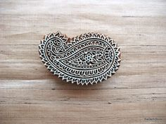 https://www.etsy.com/listing/225215182/paisley-stamp-wooden-printing-block