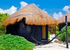 CoCo Tulum Cabana