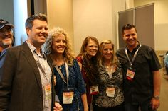 Photos of SEACRET Agents from Silver and Above training at  SEACRET Direct's September 2015 convention Ignite.    #SEACRETignite