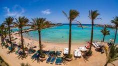 Arabia Azur Resort Family Friendly Resorts, Red Sea, Hotels And Resorts, Trip Advisor, Island, City, Travel, Image, Family Resorts