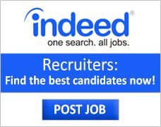 The Top 10 Job Search Sites of 2014