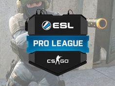 After a few overtimes, Luminosity Gaming has snatched a victory from G2 Esports and won the Finals of ESL Pro League Season 3 with a 3:2 score in the BO5 series!