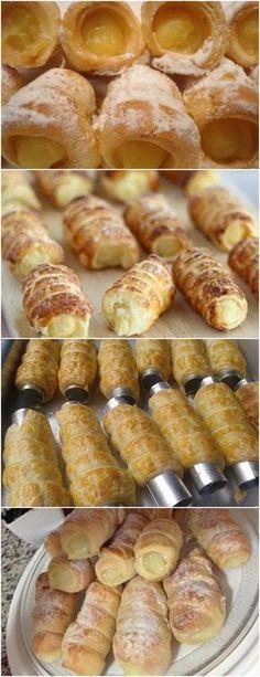Banana Chips Doce e Salgado Chef Recipes, Sweet Recipes, Dessert Recipes, Desserts, Good Food, Yummy Food, Banana Chips, Portuguese Recipes, Artisan Bread