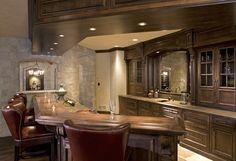 Edina French Provincial - Stonewood - Minneapolis Custom Home BuilderStonewood – Minneapolis Custom Home Builder