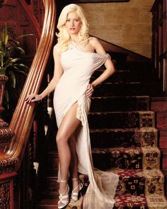 Fashion Holly Madison Wallpapers Beauty And Style