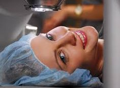 Give Your Eyelids A Boost With Blepharoplasty