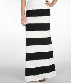 #Buckle                   #Skirt                    #Billabong #Right #Here #Convertible #Maxi #Skirt #Women's #Dresses/Skirts #Buckle                      Billabong Right Here Convertible Maxi Skirt - Women's Dresses/Skirts | Buckle                           http://www.seapai.com/product.aspx?PID=334040