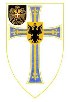 Austria, Arms, Switzerland, Image, Crests, Friends, Weapons