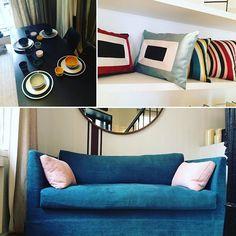 By sarah lavoine on pinterest boutiques deco and parisians - Sarah lavoine instagram ...