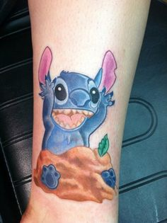 disney tattoos   Collection of Disney Tattoos   Health and beauty