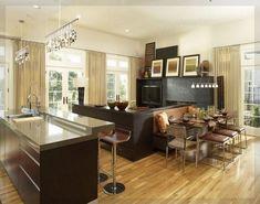 Moderne Wohnzimmer Banke Ideen #wohnzimmer #solebeich #solebich  #einrichtungsberatung #einrichtungsstil #wohnen