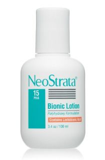 NeoStrata Bionic Lotion PHA 15