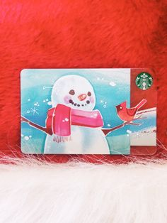 Best buds. #StarbucksCard