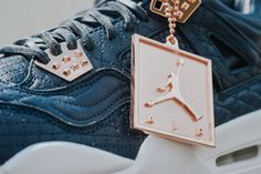 Air Jordan 4 Retro Premium – Navy / White Release Infos, #4RetroPremium #AirJordan #Navy #ReleaseInfos #sneaker #White, #agpos, #sneaker, #sneakers, #sneakerhead, #solecollector, #sneakerfreaker, #nicekicks, #kicks, #kotd, #kicks4eva #kicks0l0gy, #kicksonfire, #womft, #walklikeus, #schuhe, #turnschuhe, #yeezy, #nike, #adidas, #puma, #asics, #newbalance #jordan, #airjordan, #kicks