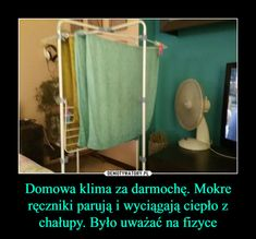 Polish Memes, Im Depressed, Funny Mems, Text Memes, Everything And Nothing, Home Hacks, Good Mood, Good Advice, Haha