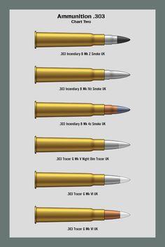 Jaeger_Rifle