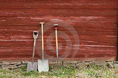 Download Old Tools Royalty Free Stock Images for free or as low as 0.15 €. New users enjoy 60% OFF. 23,186,235 high-resolution stock photos and vector illustrations. Image: 24079369