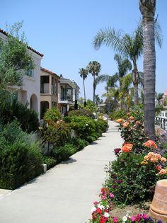 2006 Long Beach