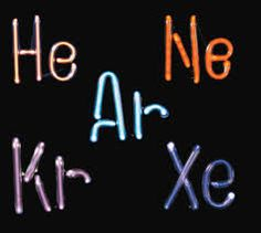 Learn about the element xenon pinterest noble gas periodic noble gases google search urtaz Image collections
