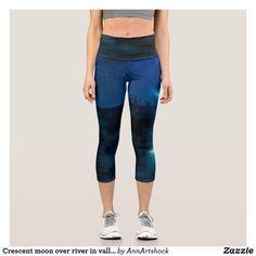 Best Leggings, Colorful Leggings, Sportswear, Cool Designs, Pants, Clothes, Women, Fashion, Trouser Pants
