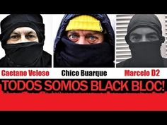 BOMBA! EDUARDO BOLSONARO ESTOURA A FÁBRICA DE BLACK BLOCS DO BRASIL - Na...