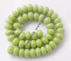 http://www.gets.cn/product/Handmade-Lampwork-Beads--Rondelle--12x8mm_p257556.html