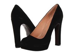 Robert Clergerie Lerner. I want these shoes! 695.00????