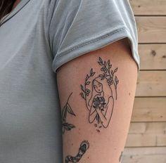 Dream Tattoos, Time Tattoos, Future Tattoos, Body Art Tattoos, Small Tattoos, Sleeve Tattoos, Tatoos, Sick Tattoo, 1 Tattoo