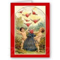 Don't forget your honey on Valentine's day!!! Valentine 1 cards