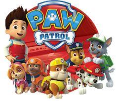 Paw Patrol Rocky, Paw Patrol Png, Paw Patrol Games, Paw Patrol Stickers, Paw Patrol Clipart, Paw Patrol Badge, Paw Patrol Toys, Paw Patrol Cupcake Toppers, Paw Patrol Cupcakes