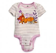 1000 Images About Bambi Baby Stuff On Pinterest Disney