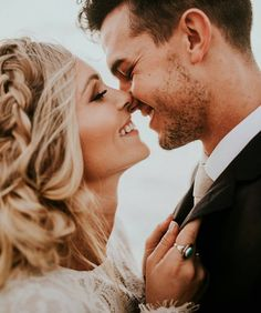 15 Must Have Wedding Photos with Your Groom for 2019 – Oh Best Day Ever 15 Must Have Wedding Photos with Your Groom for 2019 – Oh Best Day Ever,easy wedding poses romantic bride. Wedding Picture Poses, Wedding Photography Poses, Wedding Pictures, Photography Ideas, Bride Pictures, Wedding Couple Photos, Romantic Wedding Photos, Photography Pricing, Romantic Gifts