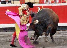 toreros - Buscar con Google