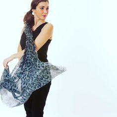 It's Monday let's start this week with #glamour wearing #richiamiscarves !! #scarves #madeinitaly #scarvesfordays #scarvesfever #scarvesarecool #scarvesaddict #scarveseason #fashiongram #fashionpost #fashionista #fashionable #fashiondaily #fashionstyle #fashionph #fashiontrends #fashionlover #fashionphotography #instafashion #instacool #instagood #instastyle