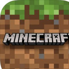 Minecraft on Windows 10 also runs on Windows Mixed Reality and Oculus Rift devices, and supports all the Minecraft features you know and love. This is a Minecraft Windows 10 Edition PRODUCT KEY (FULL). Minecraft Mods, Minecraft Java, Minecraft Download, Video Minecraft, Capas Minecraft, Amazing Minecraft, How To Play Minecraft, Minecraft Earth, Minecraft Games
