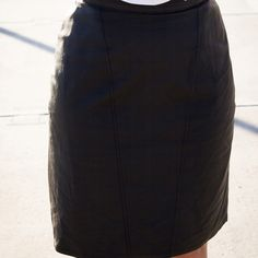 A not to miss Vintage Musthave. Shop Fatal Attraction Skirt @ www.myfavouritemusthaves.com