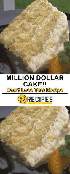 Savory magic cake with roasted peppers and tandoori - Clean Eating Snacks Cake Mix Desserts, Just Desserts, Cake Recipes, Dessert Recipes, Delicious Desserts, Gf Recipes, Bread Recipes, Crockpot Recipes, Daily Meals