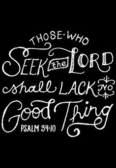 Seek the Lord!  https://www.etsy.com/shop/SowingAcorns?ref=shop_sugg  Silk scarves - hand dyed scarves - tie dyed scarves – Christmas scarf – unique scarf - cotton scarves – gameday scarves - womens accessories - handmade in USA - leather purses - quilted tote bags -  purses – totes - handbags