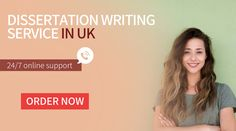 Dissertation Writing Services are pretty standard in today's world, and people are having a gala time in handing over the responsibilities of completing writing task to some professional unit. Dissertation Writing Services, Thesis Writing, Writing Help, Writing Skills, Academic Writing, Important Facts, Online Support, Research Paper, Work Hard