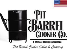 We believe that everyone that enjoys outdoor cooking will want a Pit Barrel Cooker because everyone who tries one is simply amazed by the flavor it produces.