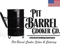 Lighting Your Pit Barrel Cooker Using Kingsford Briquets