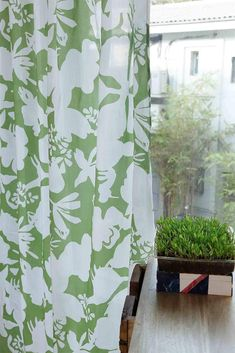City life can be overwhelming, which makes it all the more important to have a space you truly feel home at. Our curtain designs will reflects who you truly are. Sheer Drapes, Cotton Curtains, Sheer Fabrics, Home Curtains, Curtains For Sale, Panel Curtains, Large Furniture, Furniture Sale, Furniture Design