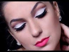 Resultado de imagem para maquiagens