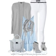 """""""Ice"""" by candy420kisses on Polyvore"""