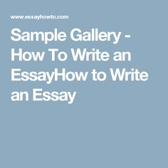 definition essay sample worksheets