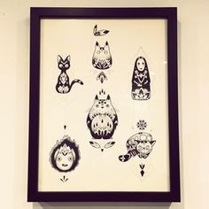 Merci à tous ! Une nouvelle série Miyazaki arrive bientôt ! #miyazaki #totoro #jiji #chatbus #tattoo #violette #bleunoir #bleunoirtattoo #violettetattoo #geometrictattoo #dotwork #blackwork #blackworkerssubmission #blacktattoo #blacktattoomag #blacktattooart #btattooing #iblackwork #inkstinctsubmission #equilattera #darkartists