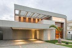Selecionamos 3 projetos de arquitetura para te inspirar.