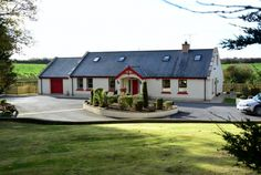 14 Parsonage Dale, Kircubbin #northernireland #propertynews #propertyforsale